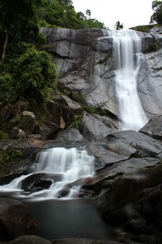 """12 Answers to the Question:  """"So, Why Langkawi?"""" #langkawi"""