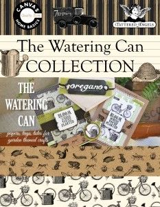 The Watering Can Front copy