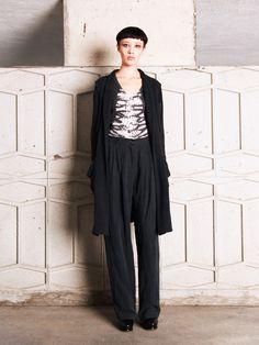 7a07becec 14 mejores imágenes de juegos para trabajar en 2019   Woman fashion ...