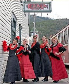 skagway alaska - Google Search Skagway Alaska, Canada North, North Pole, Bridesmaid Dresses, Wedding Dresses, Newfoundland, Continents, Iceland, Cruise