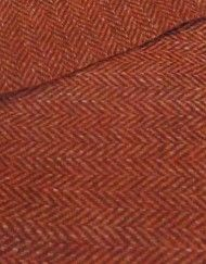 English couture company, small selection of specialty suitings for affordable price, such as sil wool mixes etc.
