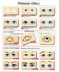 Pintar+os+olhos.bmp (412×498)