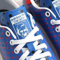 ADIDAS PHARRELL WILLIAMS X STAN SMITH - Crispvibe mens sneaker selection