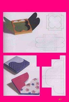 envolturas y moños - Araceli Moreno - Álbumes web de Picasa