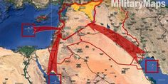 ΕΚΤΑΚΤΟ – Επίθεση κατά ρωσικής βάσης στην Συρία – Ρωσία-ΗΠΑ αναπτύσσουν μεγάλες δυνάμεις – Πάμε για …παγκόσμιο πόλεμο;