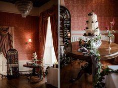 Longueville House Wedding | Antonija Nekic Photography Cork Wedding, Wedding Bands, Wedding Venues, Church Ceremony, Sit Back, Alternative Wedding, Intimate Weddings, Decor Styles, The Good Place
