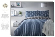 Bedding | Home Brands | Home & Furniture | Next Slovakia - Page 11