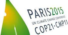 Afbeeldingsresultaat voor climate change conference ipcc