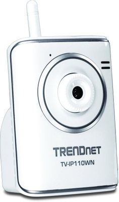 - Do You Know What Are are the Ideal Security Cameras To Use in a Home and Business to Get Evidence to Prove Cheating? VISIT THIS LINK TO FIND OUT... http://www.spygearco.com/complete-systems.php?sbc=cs8ch