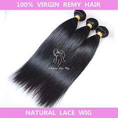 Buy 8A Unprocessed Brazilian virgin human Hair Silk straight  hair Weaves 3 Bundles/Lot  Cheap Human Hair wefts extensions from Reliable hair vogue suppliers on NLWHair Store