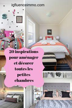 Vous Nu0027avez Pas Besoin De Dizaines Et Plus De Dizaines Mètres Carrés Pour  Avoir