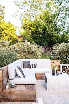 #patio #backyardideas #backyarddiy