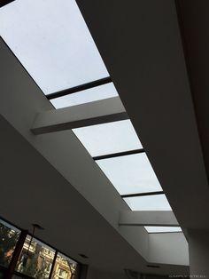 Garage Extension, House Extension Design, Extension Designs, House Design, Conservatory Extension, Glass Conservatory, Garden Room Extensions, House Extensions, Black Window Frames