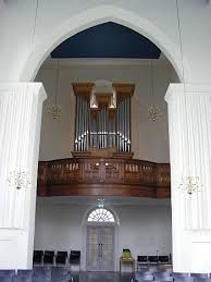 lambertuskerk vught - Google zoeken