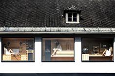 """05. September 2014: """"Hitziges Schlägl"""" Mehr Bilder auf: http://www.nachrichten.at/nachrichten/fotogalerien/weihbolds_fotoblog/ (Bild: Weihbold)"""
