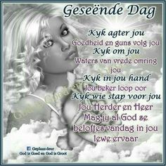 Prayer Quotes, Bible Quotes, Lekker Dag, Beautiful Verses, Afrikaanse Quotes, Goeie Nag, Goeie More, Godly Man, Special Quotes