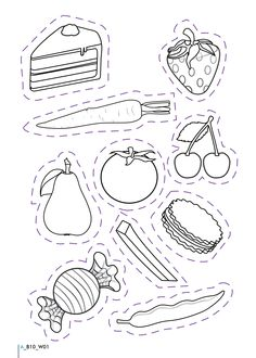Healthy and unhealthy foods worksheet kindergarten worksheets, worksheets for kids, nutrition activities, healthy Healthy Habits For Kids, Healthy And Unhealthy Food, Healthy Eating, Healthy Foods, Healthy Heart, Healthy Teeth, Food Coloring Pages, Coloring Pages For Kids, Free Coloring