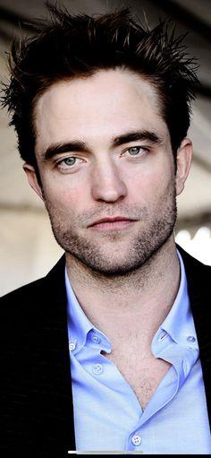 Independent Spirit Awards  Robert Pattinson 3/3/2018