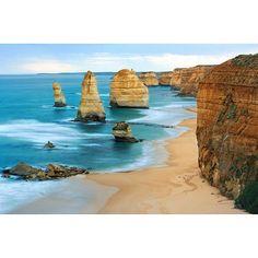 #グレートオーシャンロード  #12使徒 #メルボルン #オーストラリア #Aussie #GreatOceanRoad #TwelveApostles #Hello #world #love in #Melbourne  #2016 #March #Australia #trip #travel #l4l #awsome #amazing #landscape #happy #beautiful #ocean #road #instalike #like4like by xx47