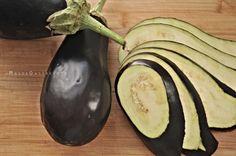 eggplant steak  www.foodmym.blog.com