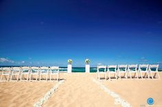 Ask Morgan: Best Hawaii Venue? {Wedding Advice}