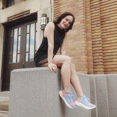 Tessa Virtue X Adidas Canada Full credits to owner Tessa Virtue Scott Moir, Adidas Canada, Beauty First, Ice Dance, Sports, Hs Sports, Sport