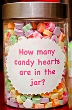 game to play for hearts day! Answer is 543. Book an online party with me to play more games for prizes!  angelasjamboree.jamberry.com