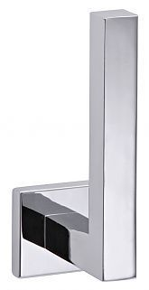 """TAY-04-2158 