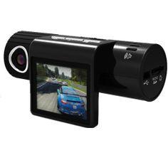 137 best electronics car vehicle electronics images on pinterest rh pinterest com