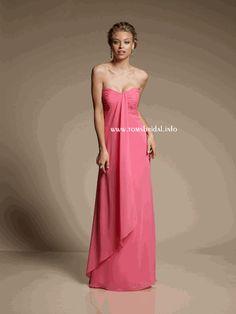 Mori Lee 647::Mori Lee 647 Maids::Mori Lee 647 Bridesmaid Dress Formal Gown::Mori Lee 647 Vestidos de Damas::TomsBridal.info