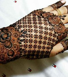 Especially mehndi designs, Heena Bridal Fashion Mehndi Designs all henna darlings, most recent wedding marriage mehndi, one of a kind and impressive, Henna Hand Designs, Mehndi Design Pictures, Latest Mehndi Designs, Wedding Mehndi Designs, Mehndi Designs For Hands, Henna Tattoo Designs, Mehandi Designs, Mehndi Images, Engagement Mehndi Designs