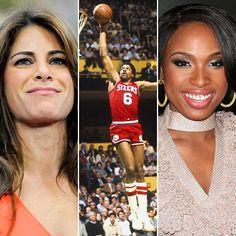 Inspiring celebrity health quotes