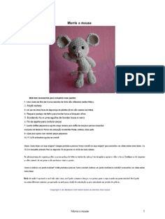 Apostila - Amigurumi - Boneca e Roupinhas, Pink Panthers, Free Crochet, Free Pattern, Teddy Bear, Etsy, Crocheting, Doll, Yarn Colors, Crochet Hooded Cowl
