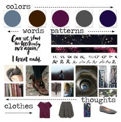 """moodboard that's actually my mood rn"" by hipfam01 ❤ liked on Polyvore featuring art"
