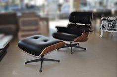 Έπιπλο Παπάζογλου | Προϊόντα Armchairs, Eames, Lounge, Furniture, Home Decor, Wing Chairs, Airport Lounge, Couches, Drawing Rooms