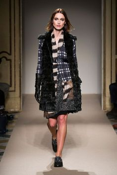 MMD FW 2014/15 – Cividini. See all fashion show on: http://www.bmmag.it/sfilate/mmd-fw-201415-cividini/ #fall #winter #FW #catwalk #fashionshow #womansfashion #woman #fashion #style #look #collection #MMDFW #cividini