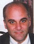 Alan  H. Merdinger (47) - Accountant, Cantor Fitzgerald @ the #WTC. Picture from http://www.legacy.com/Sept11/Story.aspx?PersonID=94816# . . . #911 #september11th #project2996