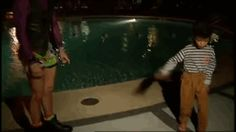 Bruno Mars GIF, Baby Bruno Mars