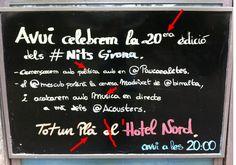 Ufff!!! #matantlallengua! #català #llengua #Girona