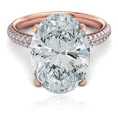 30 Best Cubic Zirconia Engagement Rings Ideas Cubic Zirconia Engagement Rings Engagement Rings Platinum Setting
