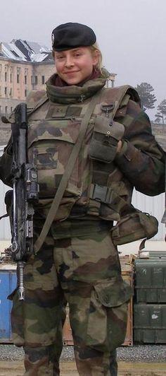 Italian army, I think.