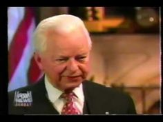 Senator and former KKK member Robert Byrd used the term white nigger on national television, March then someone issued a retraction for him. Slavery In The Usa, Robert Byrd, Gop Party, Christian Organizations, Democratic Senators, The Ugly Truth, Political News, Reality Tv, American