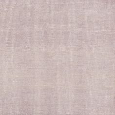 Zero pile construction - this rug is knotted and then the pile is trimmed so low that the warp shows through, creating a distressed look, in a solid mauve-pink NLG-9005