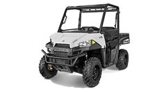 New 2016 Polaris Ranger® ETX ATVs For Sale in New Jersey. <UL><LI>58-inch width and excellent utility value </LI><LI>Plush suspension travel and refined cab comfort for 2 creates an excellent ride </LI><LI>Efficient 31 hp ProStar® EFI engine features stout low end power</LI></UL><BR><BR><br>Dimensions:<br>- Wheelbase: 73 in. (185.4 cm)