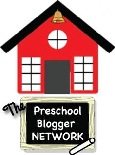 Planetpals now part of the #preschool blogger network :) #edchat