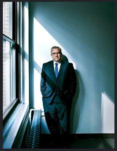 Executive / Business Portraits on Pinterest | Corporate Headshots ...