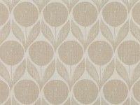 Romo -Suvi Linen - Orvieto - Printed Linen : Designer Fabrics & Wallcoverings, Upholstery Fabrics