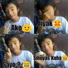 Memes Tagalog, Filipino Memes, Aesthetic Filter, Memes Funny Faces, Quality Memes, Wholesome Memes, Love Memes, Save Life, Reaction Pictures