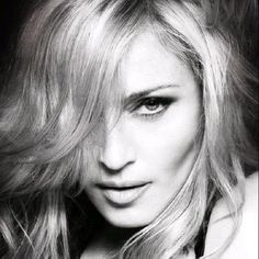 Madonna is probably the most controversial woman alive but that aside she is also one of the most business savvy celebrities who uses her celebrity to bring attention to HIV/AIDS awareness, gay rights among charities in Africa.