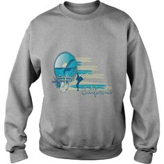 Surf California T-Shirts  #gift #ideas #Popular #Everything #Videos #Shop #Animals #pets #Architecture #Art #Cars #motorcycles #Celebrities #DIY #crafts #Design #Education #Entertainment #Food #drink #Gardening #Geek #Hair #beauty #Health #fitness #History #Holidays #events #Home decor #Humor #Illustrations #posters #Kids #parenting #Men #Outdoors #Photography #Products #Quotes #Science #nature #Sports #Tattoos #Technology #Travel #Weddings #Women